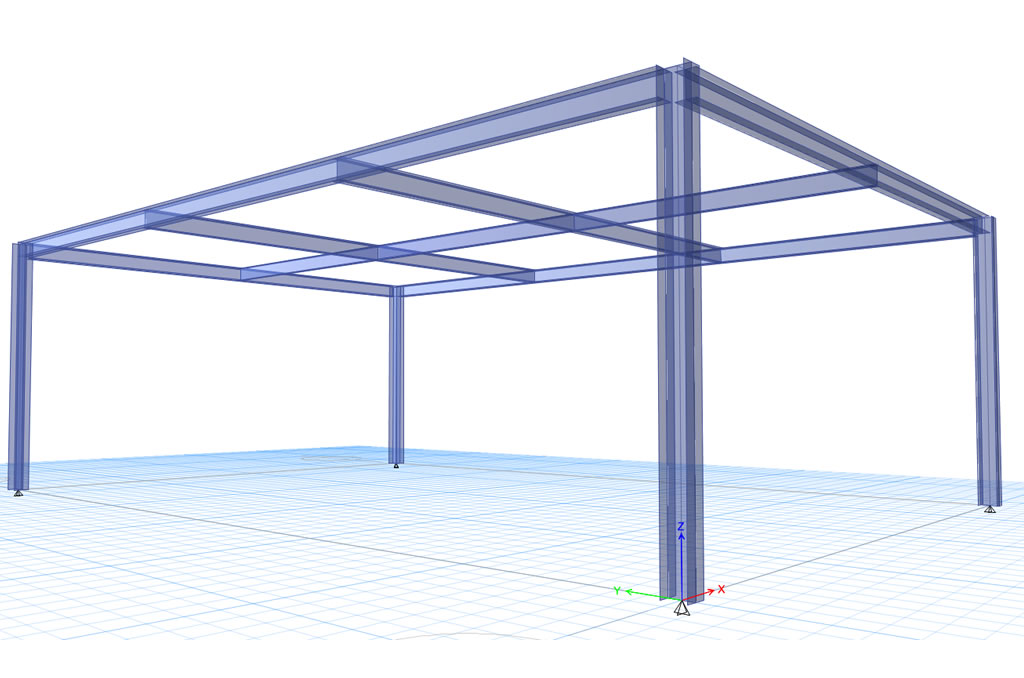 Commercial Building Extension5